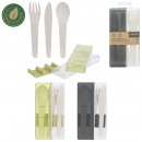 take away set, 2- maal geassorteerd