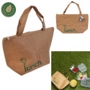wholesale Bags & Travel accessories:fresh kraft bag