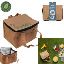 wholesale Gifts & Stationery:kraftm48 lunch bag