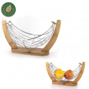 fruit basket swing