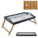 Familienbrunch Tablett 46x30x18cm