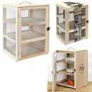 wholesale Other:pantry 28x24x39cm
