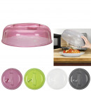 wholesale Microwave & Baking Oven: Microwave bell, 4- times assorted
