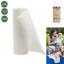 groothandel Overigen: herbruikbare papieren handdoek 20x30x28cm