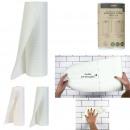 groothandel Bad- & handdoeken: herbruikbare papieren handdoekrol x2