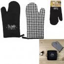 wholesale Fashion & Apparel: raclette heat resistant glove