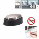wholesale Home & Living: anti odor steel soap with holder