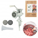 wholesale Kitchen Electrical Appliances: chopper meat 790gr, 1- times assorted