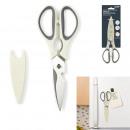 multifunction scissors magnet case