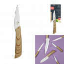 wholesale Car accessories: blade knife non-stick coating 7.5cm
