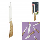 wholesale Car accessories: knife blade non-stick coating 12.5cm