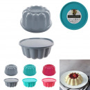 wholesale Casserole Dishes and Baking Molds: Mold insert 1.5l, 3-fold assorted