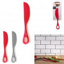 spatule a tartiner, 2-fois assorti