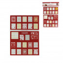 wholesale Home & Living: Advent calendar to make, 1-time asso