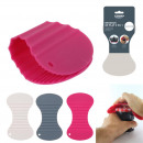 Catches all silicone, 3- times assorted