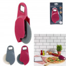 roulette pizza 2in1 bottle opener cook concept, 2-