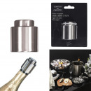 steel cap wine, 1-times assorted