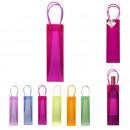 bottle bag, 6-times assorted