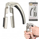 sparkling wine corkscrew pliers