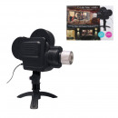 wholesale Photo & Camera: window video projector with tripod, 1-time asso