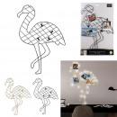 hurtownia Narzedzia budowlane: pele-mele flamingo prowadzone szczypcami, 2- razy