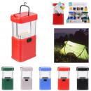 nomadic lantern cob, 5- times assorted