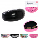 wholesale Sunglasses: case a sunglasses, 4- times assorted