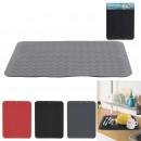 wholesale Carpets & Flooring: anti-slip sink carpet, 3- times assorted