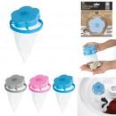 wholesale Dolls &Plush: washing machine lint filter, 3-fold