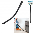 flexible vacuum cleaner extension
