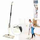 wholesale Cleaning:magic broom 2in1 350ml