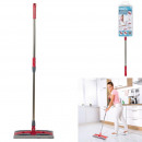 wholesale Toolboxes & Sets: microfiber mop with clips hooks everything