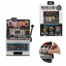 wholesale Toys: slot machine, 1 times assorted