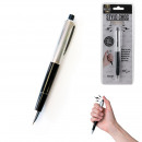 electric shock pen, 1-times assorted