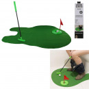 toilet golf game, 1- times assorted