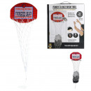 wholesale Laundry: dirty linen basketball times assorted , 1- ...