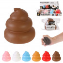 wholesale Outdoor Toys: anti stress ball times assorted , 6- times assorte