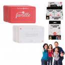 wholesale Toys: special x54 family card game