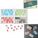 wholesale Toys:lotto game