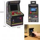 Großhandel KFZ-Zubehör: Arcade 240 klassische Retro-Spiele