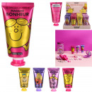 hand cream mr mrs 30ml, 4- times assorted