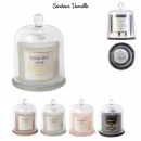 candle bell pm, 4- times assorted