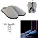 wholesale Lampes:slippers led