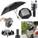 parapluie pliable inverse