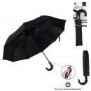 umbrella opening and Closure type automatic