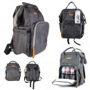 wholesale Backpacks: parent backpack 32x14x41cm