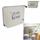 wholesale Bags & Travel accessories: dream toiletry bag 37 x10x23cm