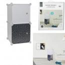wholesale Household & Kitchen: modular storage 2 boy cubes