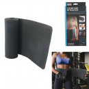 wholesale Sports & Leisure:sweating belt