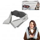 Großhandel Tücher & Schals:Nackenschlingenmassa gegerät